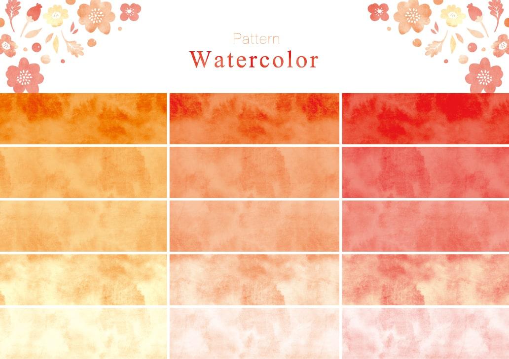 色彩検定 3級